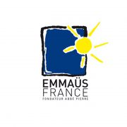 https://www.label-emmaus.co/fr