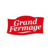 https://www.grand-fermage.fr