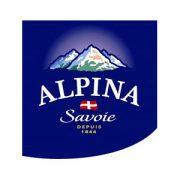 http://www.alpina-savoie.com/fr