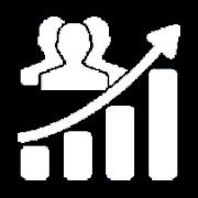 http://tremplin-performances.com/nos-modules-management/